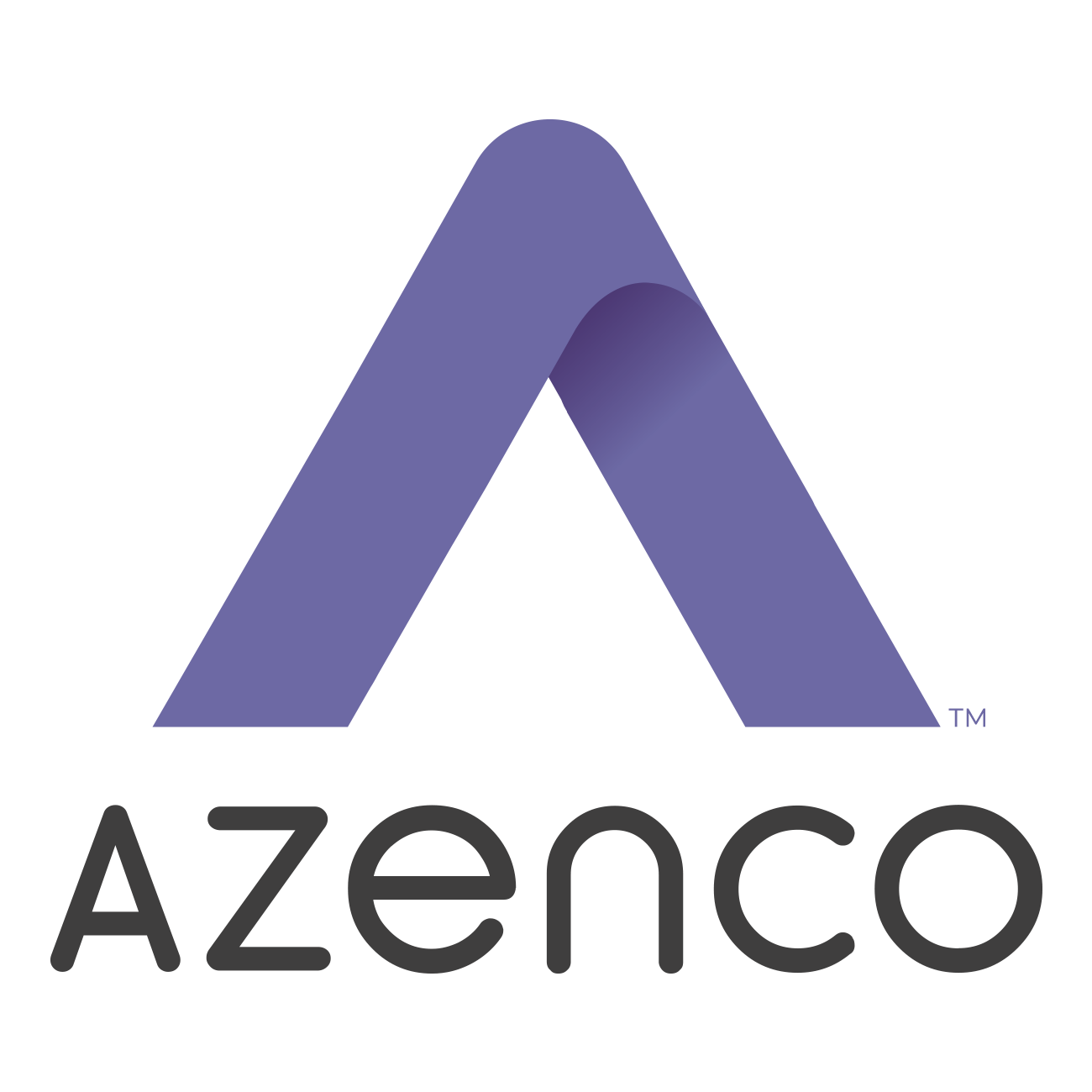 AZENCO International – Pergola – Carports – Awnings