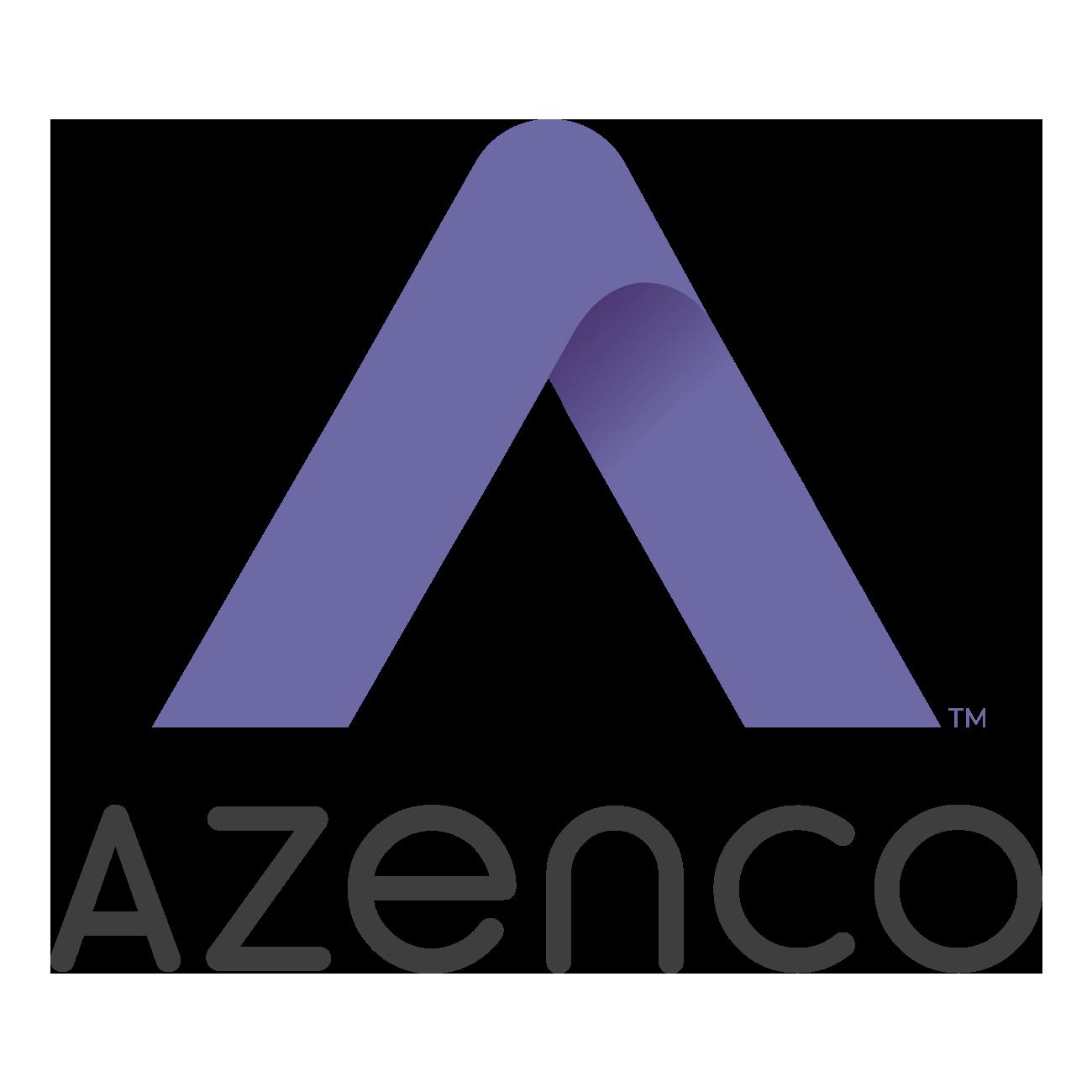 AZENCO International – Pergola – Carports – Awnings