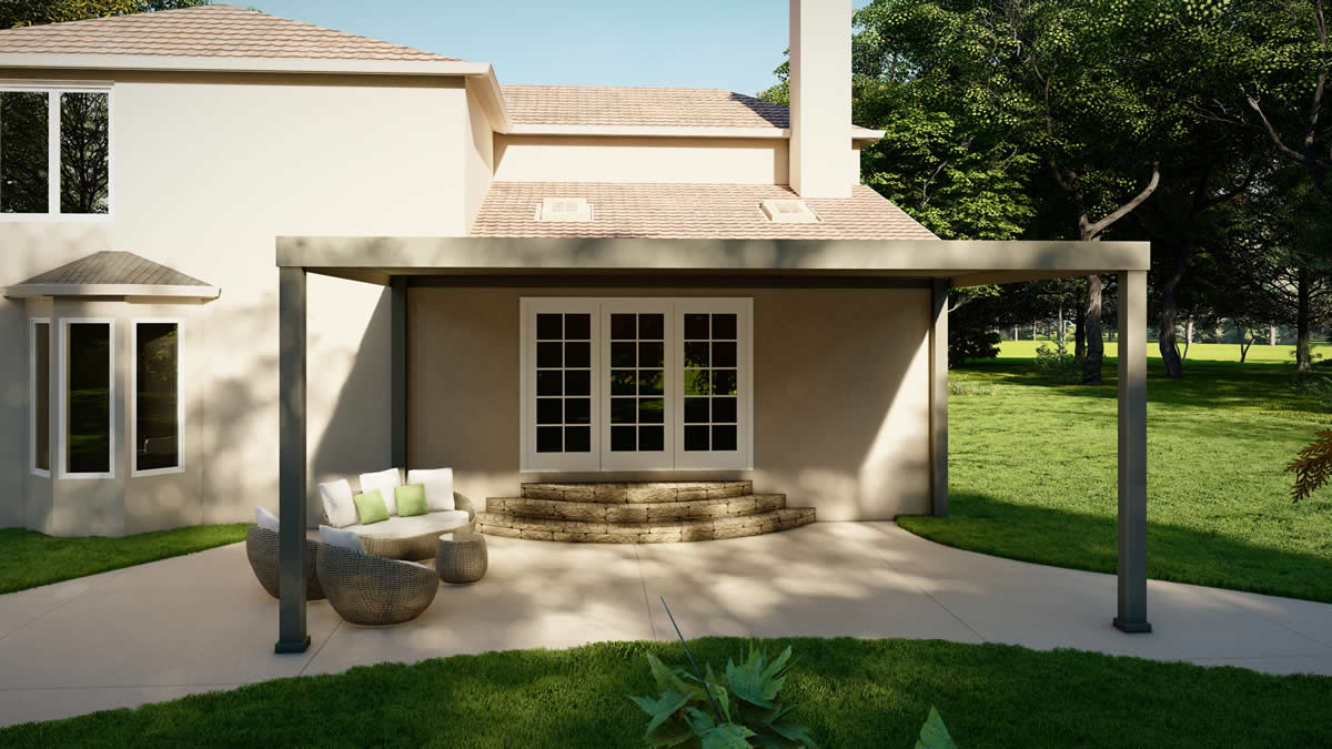 best contractor for your Outdoor Project